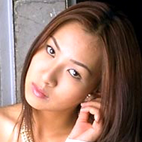Chihiro Inoue
