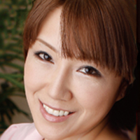 Erena Komuro