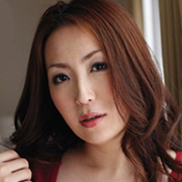 Aoi Aoyama