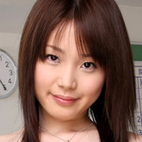 Saki Tsuji