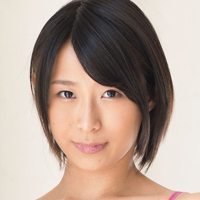 Chisato Matsuda