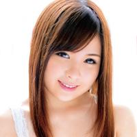Riria Nanami