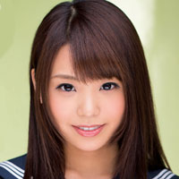Maya Hashimoto