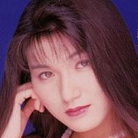 Haruna Takeuchi