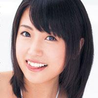 Asami Nagase