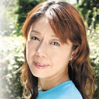 Chiaki Matsuno