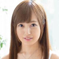 Seina Nishino