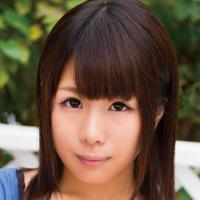 Chiharu Fujisawa