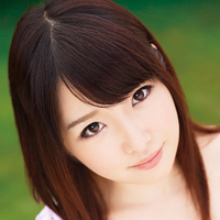 Yuina Asaka
