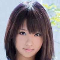 Yuzu Sakurai