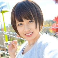 Akane Morino
