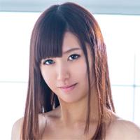 Honoka Mihara