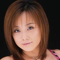 Sakurako Kaoru
