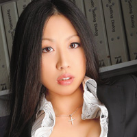 Akiho Ito