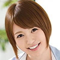 Nami Miyanaga