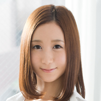 葵千恵(あおいちえ)