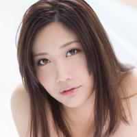 佐々木マリア(ささきまりあ)