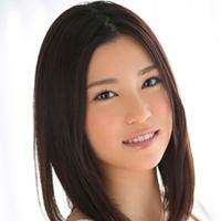 Anju Mizushima