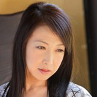 Narumi Tanaka