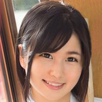 Moe Minami