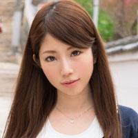 Juri Takanashi
