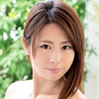 Rina Kirihara
