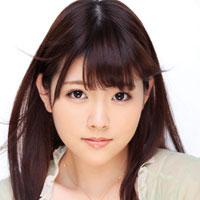 Yui Kasumi