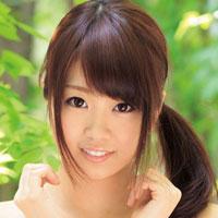 Suzu Harumiya