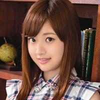 Miu Kijima