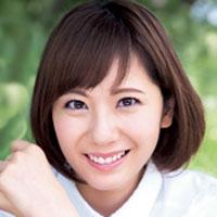 Yuma Asami