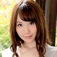 Tamami Yumoto
