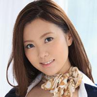 Kanami Aoki