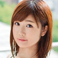 Mei Ichigaya