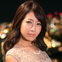 Ichikawa Ran