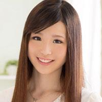 Tsubasa Kinami