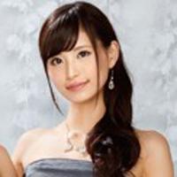 Harumi Tachibana