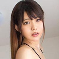 Ran Narutsuki