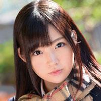 Nana Ayano