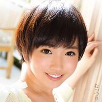 Ayaka Yuzuki