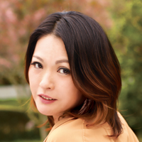 Yoriko Takehara