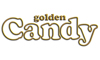 golden Candy