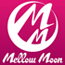 Mellow Moon