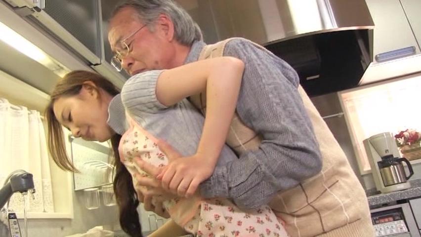 Asian Father Porn Videos amp Sex Movies  Redtubecom