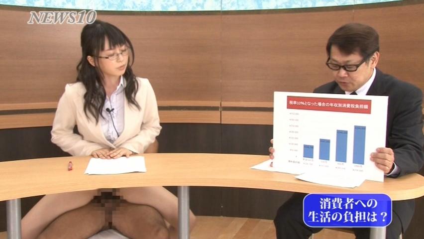 Sod japanese adult videos stream