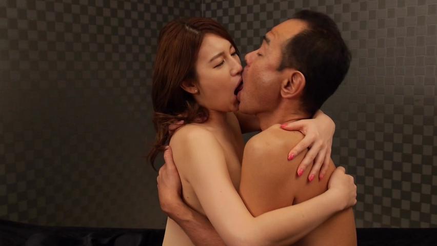 kiss slave riko honda adult video hot japanese jav
