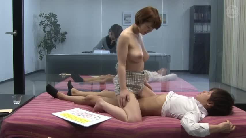 sexy self anal pics