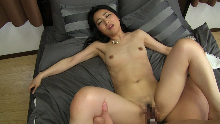 Japanese Video 415 Beauty Witch