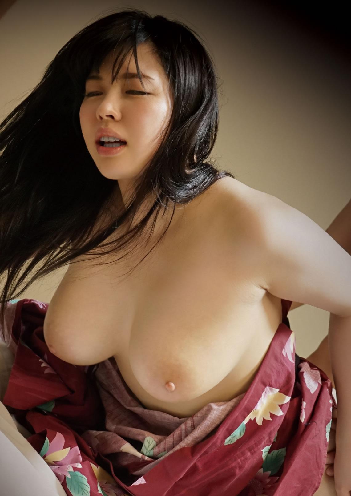 "stacked amateur videos - adult video ""hot japanese jav online xcity"""