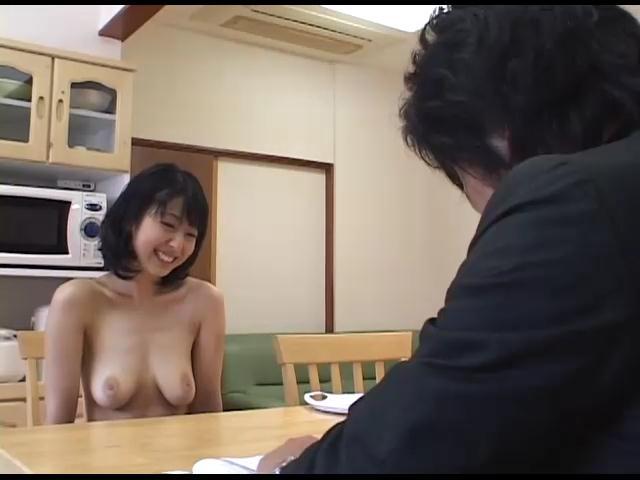 Vol.31 PART1 お風呂の美女