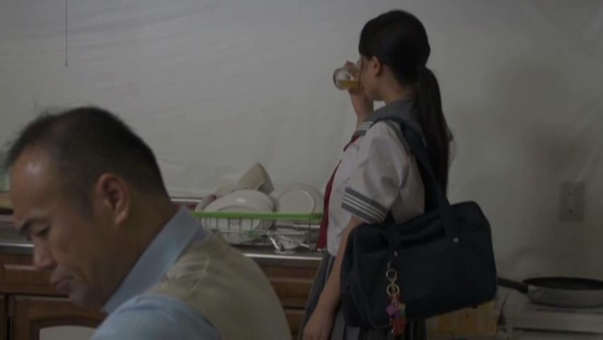 アダルト動画 - 清楚な奥様 おとなのりんかん学校 上 エロ動画